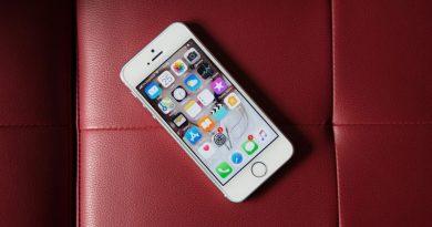 Điện thoại giá rẻ 2 - 3 triệu đồng