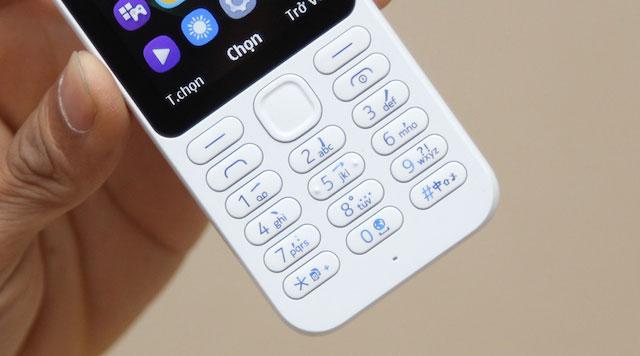 Nokia 222 (1)
