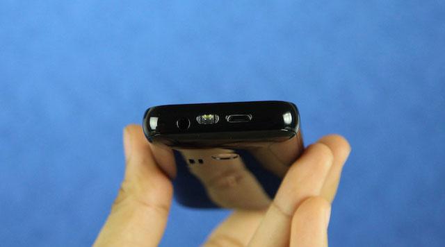 Đánh giá Nokia 222 (1)