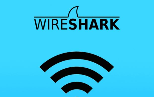 Phần mềm hack wifi Wireshark giúp lấy mật khẩu dễ dàng