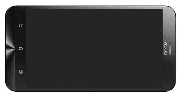 Đánh giá điện thoại Asus Zenfone Go TV