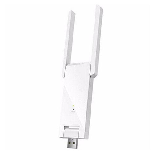 Cách sử dụng bộ kích sóng wifi (1)