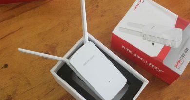 Bộ kích sóng Wifi Mercury có tốt không? (1)