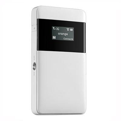 Đánh giá bộ phát Wifi 3G Viettel ZTE MF63 (1)