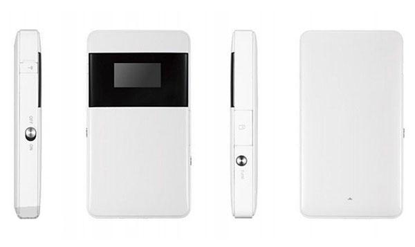 Đánh giá bộ phát Wifi 3G Viettel ZTE MF63