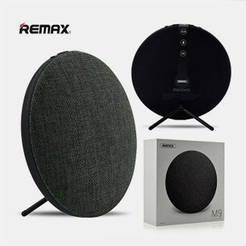 Đánh giá chất lượng âm thanh (2)