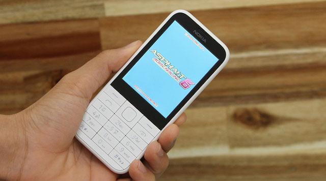 Nokia 225 có tốt không (1)