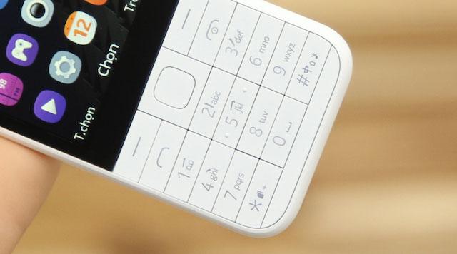 Nokia 225 có tốt không (2)