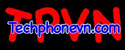 TechphoneVN.com