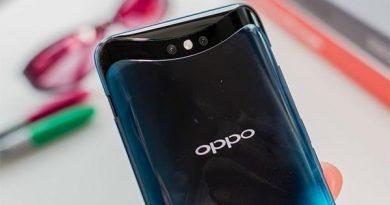 Camera OPPO Find X2 có gì mới