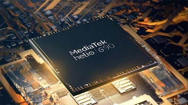 Chip MediaTek được nhiều hãng điện thoại uy tín lựa chọn