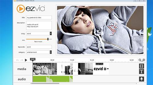 Open Broadcaster Software là công cụ hỗ trợ live stream trên Facebook