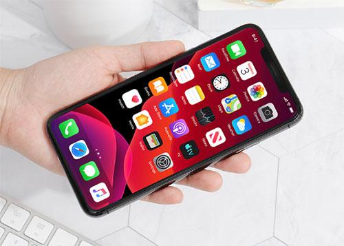 iPhone 11 bị nóng: Nguyên nhân và cách khắc phục