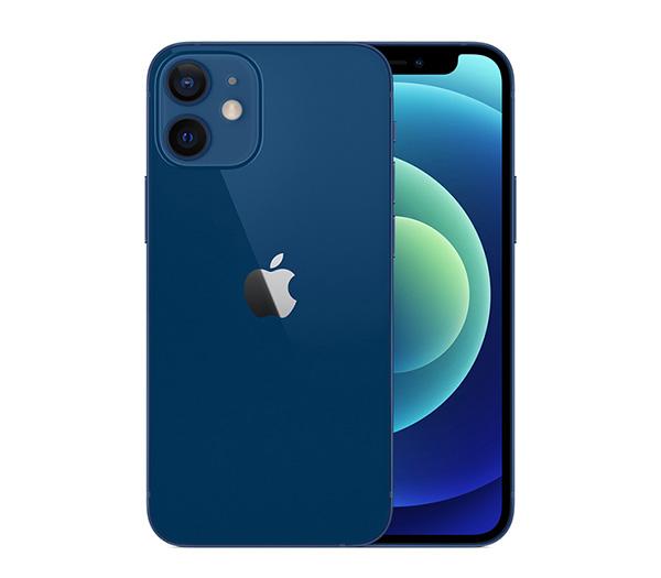 iPhone 12 Mini Xanh Dương