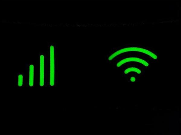 Cách kích tín hiệu sóng điện thoại