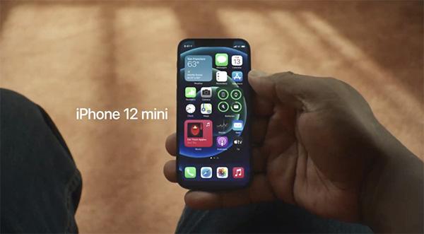 Dung lượng pin nhỏ hơn nhưng thời lượng pin được đánh giá là tốt hơn