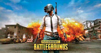 Tổng hợp 5 game bắn súng sinh tồn PC hấp dẫn đáng chơi năm 2020