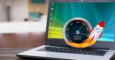 Tổng hợp phần mềm phần mềm tăng tốc máy tính tốt nhất 2021