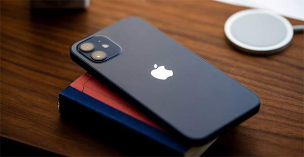 Đánh giá về thiết kế iPhone