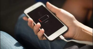 Điện thoại thường xuyên sập nguồn ảnh hưởng tới tuổi thọ điện thoại